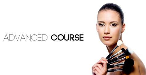 Makeover Makeup Academy make up class make up