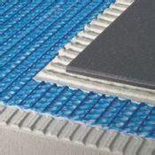 permat ceramic tile underlayment sheets durock tile underlayment membrane amazon com