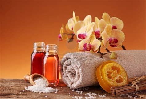 imagenes de aceites relajantes 6 oli essenziali in aiuto contro lo stress ambiente bio