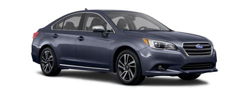 subaru legacy 2017 2017 subaru legacy overview the wheel
