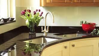Modern Kitchen Worktops - granite worktops oxford granite kitchen worktops in london and reading