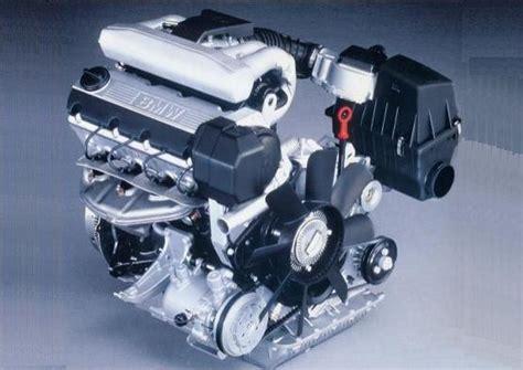 bmw e30 reliability bmw m42 engine reliability wroc awski informator
