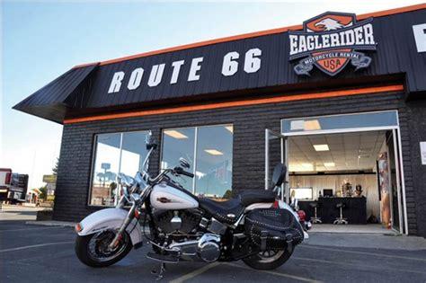 denver motorcycle rentals harley davidson rentals motorcycle rentals in flagstaff by eaglerider