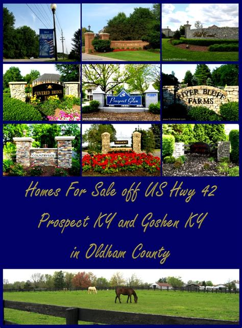 County Kentucky Property Records Homes For Sale In Louisville Ky 10 Handpicked Ideas To Discover In Home Decor