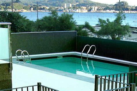 viajes el corte ingles lucena hotel carril hotel en villagarc 237 a de arosa viajes el