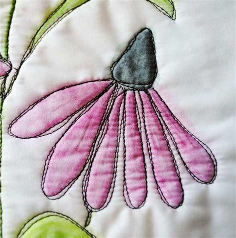 25 b 228 sta modern pencil pleat curtains id 233 erna p 229 best 25 fabric painting ideas on pinterest diy pillows