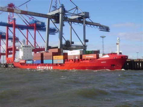 boat transport wikipedia feeder ship wikipedia