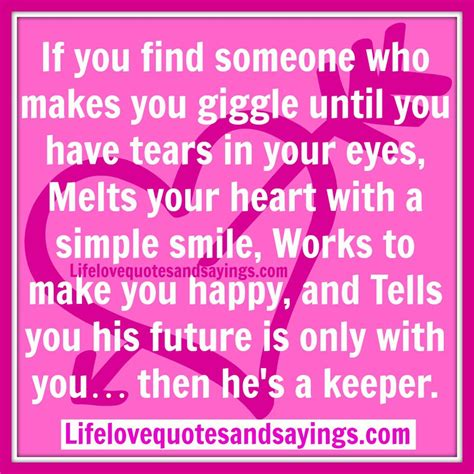 to quotes happy quotes to make you smile quotesgram