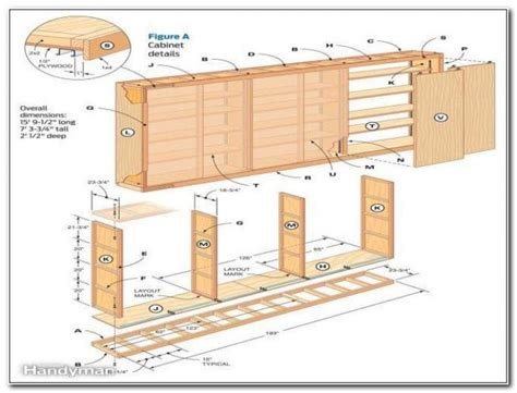 Lateral File Cabinet Woodworking Plans Cabinet Home Lateral File Cabinet Plans