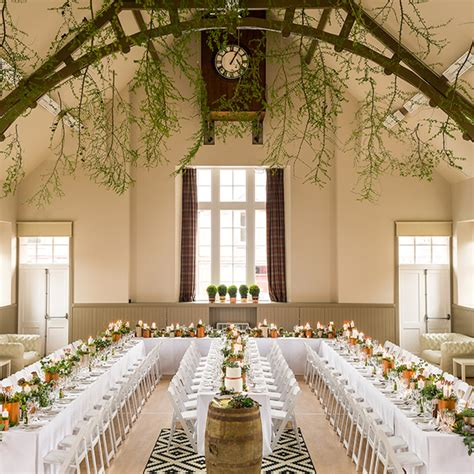 home design image ideas village hall wedding reception ideas wedding venues with get knotted the perfect backdrop