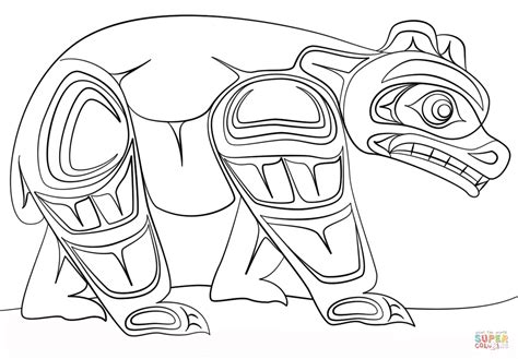 S Mac Coloring Pages by Alert Aboriginal Pictures To Colour X