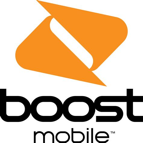 Boost Mobile Office by Boost Mobile Coupons Deals And Weekly Ad Tiendeo