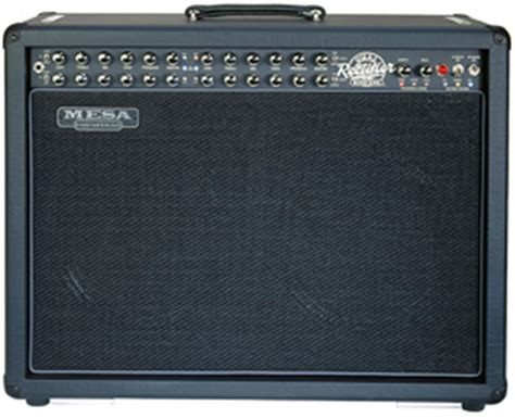 mesa boogie road king 2x12 cabinet tuki padded amp cover for mesa boogie road king 2x12 combo