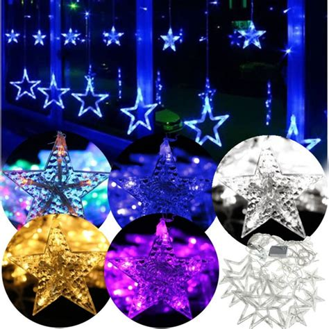different types of led christmas lights banggood new arrivals different kinds of holiday lights