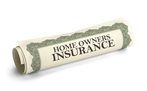 auto and home insurance information for oklahoma consumers