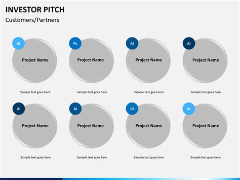 Investor Pitch Powerpoint Template Sketchbubble Investor Pitch Template