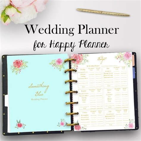 Wedding Planner Binder Diy by 81828 Best Lovely Weddings Images On