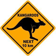 printable road signs australia free australian road signs google search shae s