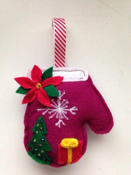 moldes de adornos fieltro para arbol adornos de navidad en fieltro con patrones