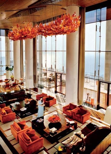 antilla   billion super home  mumbai india