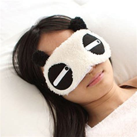 Ear Eye Mask 10 tips for college living