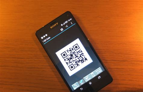 Samsung Galaxy S10 Qr Code by Applicaties Installeren Via Qr Code Android Planet