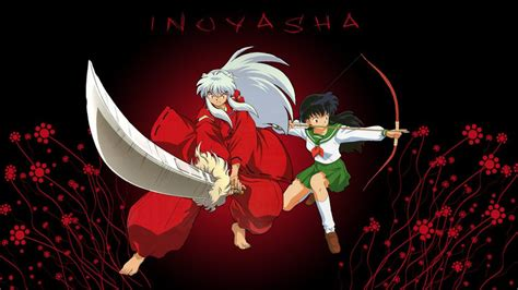 imagenes wallpaper de inuyasha inuyasha new season 2014 39 anime background animewp com