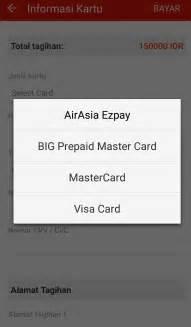 Kursi Gratis Air Asia free seat air asia asambackpacker01 s