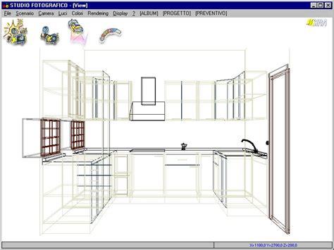software progettazione cucina casa moderna roma italy software progettazione cucine