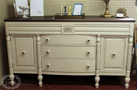 buffet kitchen furniture 2018 15 ideas of antique white sideboards
