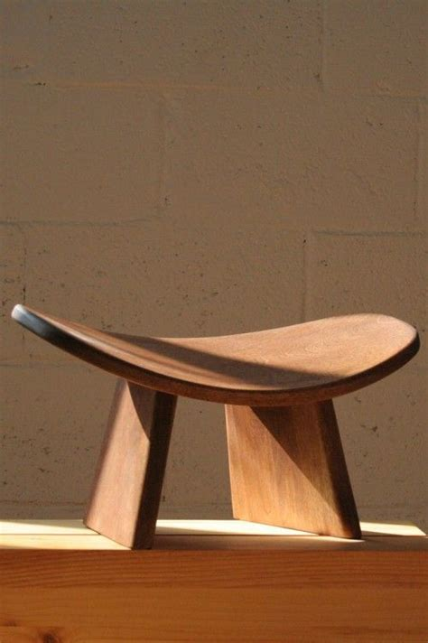make meditation bench the best meditation chairs for a silent mind bench