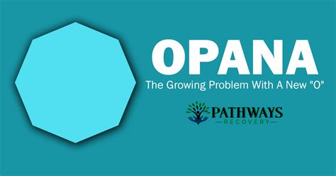 How To Detox From Opana by Opana Addiction Treatment The New O On The Streets