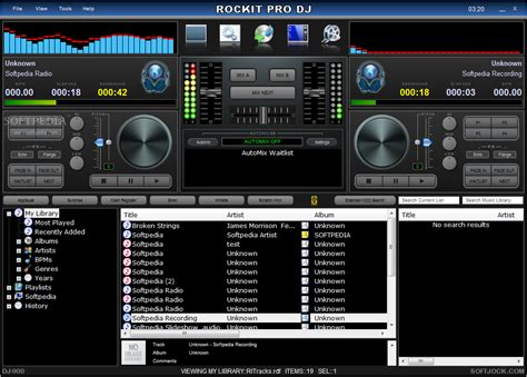 Club Dj Software Free Download Full Version | club dj pro full version download djfire in downloads