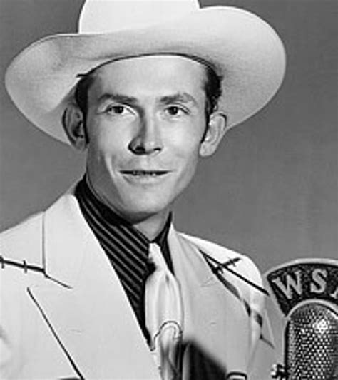 the legend begins by hank hank williams early recordings unveiled on 3 cd set