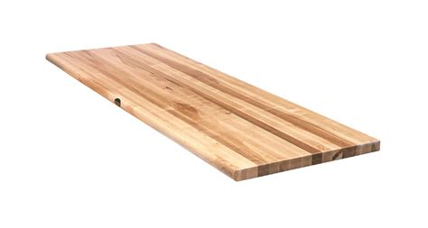 solid wood bench tops the popular maple bench top for household designs