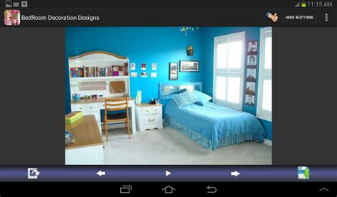best room design app bedroom decoration designs android apps on google play