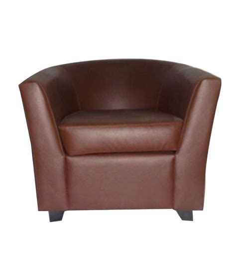 Sofa India by Single Seater Sofas India Sofa Menzilperde Net