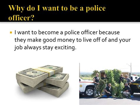 obligations job duties of police officers chron com