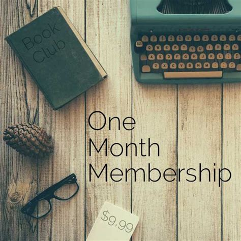 what to get a book club member for grab bag for xmas for 2000 book club membership wine and conversation