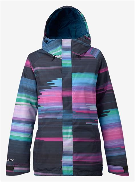 best jackets for the best ski jackets for 163 300