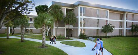 nova housing founders farquhar and vettel undergraduate housing nsu main cus
