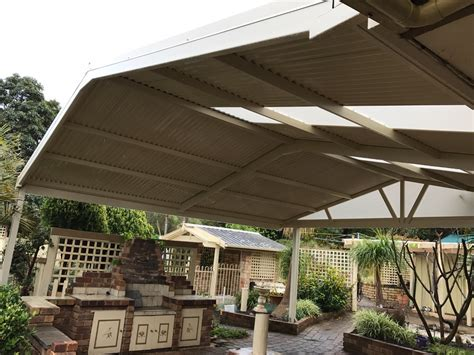 patio prices patio prices in perth what is the cost great aussie patios