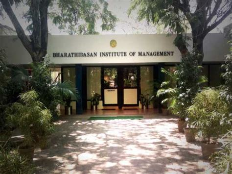 Trichy Bharathidasan Mba by Apply For Cat 2015 To Get Mba Admission At Bim Trichy
