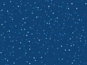 stars pattern for powerpoint ppt backgrounds pattern
