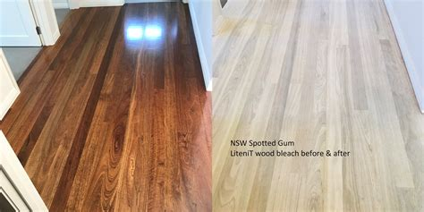 Bleach On Wood Floors Review Home Decor