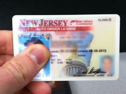 boat driving rules age new rules coming for renewing your new jersey driver s
