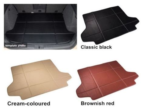 cargo mat tray lexus es350 2016 cargo nets trays liners for sale page 49 of find
