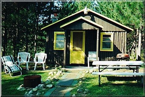 Cottages Traverse City Mi by Cottage Rentals In Traverse City Michigan