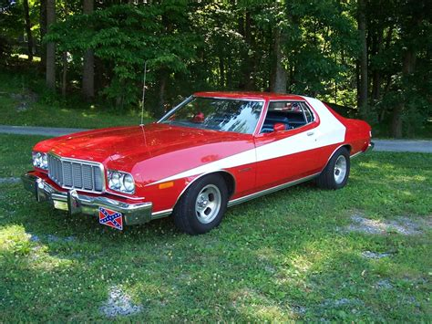Name Of Starsky And Hutch Car starsky 1 county radio classic rock more 24 7