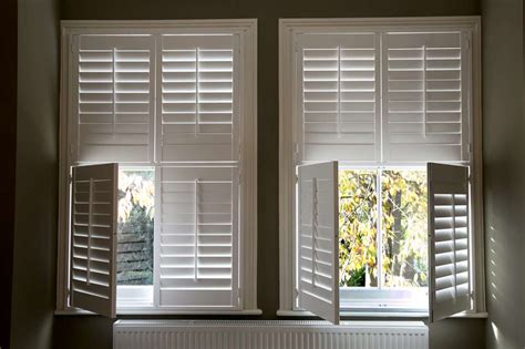 Plantation Style Homes by Wooden Plantation Shutters London By Wandsworth Sash Windows
